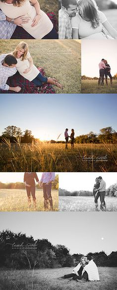 leahcook | maternity by Leah Cook Photography, via Flickr