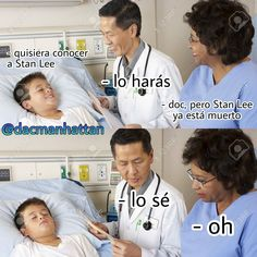 No tengo vida kok kok solo veo memes kok kok me quiero morir kok kok. Funny Images, Funny Pictures, Triste Disney, Spanish Memes, New Memes, Stan Lee, Marvel Memes, Stupid Funny Memes, Funny Cute