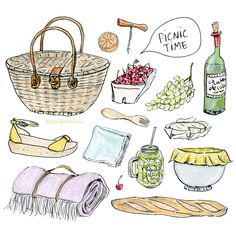 Perfect picnic weather today in the Netherlands! Perfect picnic weather today in the Netherlands! Picnic Date Food, Family Picnic Foods, Picnic Time, Summer Picnic, Picnic Ideas, Picnic Parties, Picnic Recipes, Beach Picnic Foods, Picnic Box