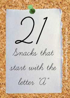 food that starts with the letter t 37 snacks starting with the letter quot t quot for 21759