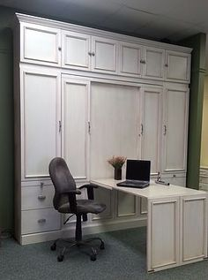 Murphy Bed Ideas Everything Pinterest Bats And Bedrooms