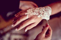 Esküvő a Wladek Creative szervezésében Crown, Jewelry, Fashion, Jewellery Making, Moda, Jewelery, Jewlery, Fasion, Jewels