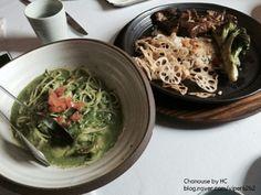 [청담 맛집] 이도다이닝(Yido dining) : 네이버 블로그
