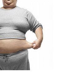 REBLOG! What's the Biggest Killer? DIET! Overtaking 3rd World Disease