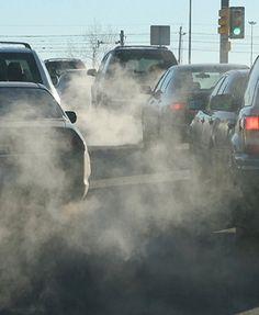 MotorSistem www.motorsistem.com con Fuel Quality si riducono i gas di scarico e l'inquinamento.