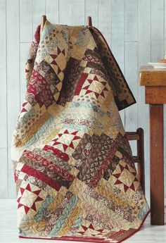 Holiday Tree Skirt Log Cabin Quilts W Methods 30 Design Quilting