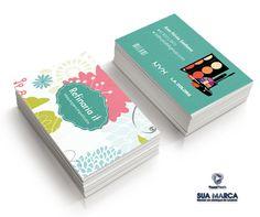 Cartões de visita a partir de R$20,00    Saiba mais emhttp://m.me/tozzitech