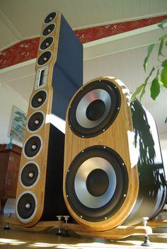 Fairytale Audio Solo & Pondus by Anders Andersson in Sweden. See more details at http://translate.googleusercontent.com/translate_c?depth=1&hl=en&prev=search&rurl=translate.google.co.nz&sl=sv&u=http://www.dadesign.se/&usg=ALkJrhikkMZvyLoqqZrKqR7JQKiv8fmMJw