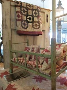 Beasley quilt pattern