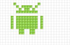 http://bestandroidgames2012.com