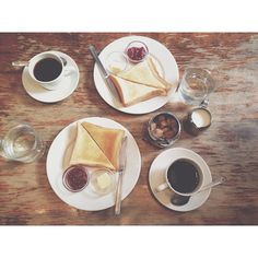 2014.11.17.  GOOD MORNING ELMERS COFFEE . | Use Instagram online! Websta is the Best Instagram Web Viewer!