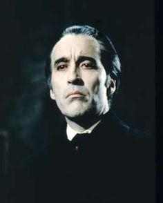 Classic Horror Movies   Hammer Horror, classic horror films