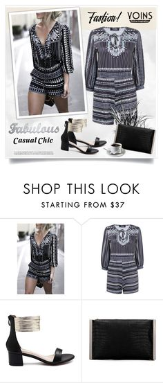 """""""Yoins172"""" by sneky ❤ liked on Polyvore"""