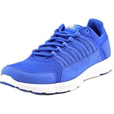 sports shoes 1b178 10828 ... Owen Athletic feature a Synthetic upper with a Round Toe . The Rubber  outsole lends lasting traction and wear. Athletic WomenAthletic ShoesTrail  Running ...