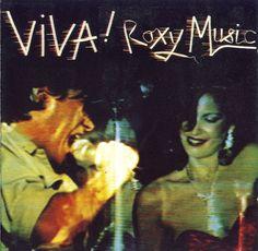 roxy-music-viva.jpg (1426×1393)