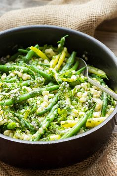 side dishes on Pinterest   Garlic, Mediterranean Couscous Salad and ...