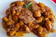 Pot Roast, Meat Recipes, Food And Drink, Ethnic Recipes, Carne Asada, Roast Beef