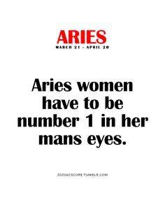 1000+ images about Aries ♈ on Pinterest   Aries Zodiac, Aries ...