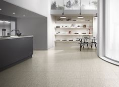 Contemporary Kitchen Flooring for any type of flooring, we are here in cypress to serve you your