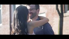 Montreal Wedding Video by CocoFilms Studio Wedding Movies, Wedding Film, Video Studio, Videography, Montreal, Storytelling