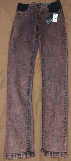 Check out NWT Moto Premium Black Label super stretch skinny jeans size Medium #MotoPremium #skinny http://www.ebay.com/itm/NWT-Moto-Premium-Black-Label-super-stretch-skinny-jeans-size-Medium-/262749994041?roken=cUgayN&soutkn=JiHdT4 via @eBay