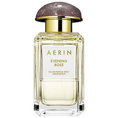QTY C$170.00 FREE SHIPPING AERIN Evening Rose ITEM 1738590 SIZE 3.4 oz