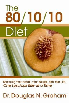 Annie jaffrey yay the 801010 book has arrived from amazon the 801010 diet raw food forumfinder Image collections