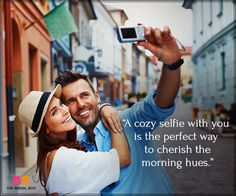 Good Morning Love Messages For Boyfriend - A Cozy Selfie Loving You Letters, Love Message For Boyfriend, Good Morning Love Messages, Morning Sweetheart, Love Wallpaper, Love You, Selfie, Words, Cozy
