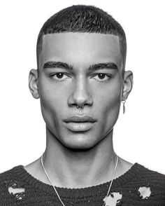 Reece King by Kevin Luchmun