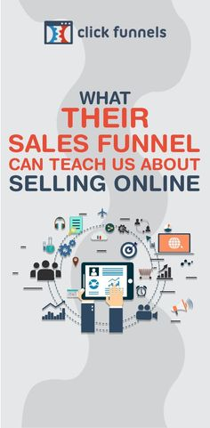 """What better way to optimize your sales funnel than to research on your competitors? Analyzing your competitors to gather insights on what works for them and what you can implement in your own funnels and make those strategies tailored to your marketing needs is a great process in optimising your sales funnel. Here's are some quick tips should you want to personally do a competitor analysis and """"spy"""" on your competition's funnels. #clickfunnels #salesfunnels #funnelmarketing Sales And Marketing, Online Marketing, Ux User Experience, Building Software, First Ad, Sales Process, What Works, Email Campaign, Competitor Analysis"""