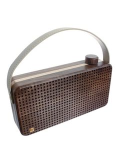 Soul Wooden Bluetooth® Speaker, http://www.very.co.uk/kitsound-soul-wooden-bluetoothreg-speaker/1279099927.prd