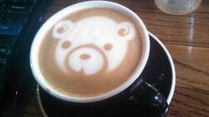 18 Hottest Coffee Shops in Dallas–Fort Worth - Zagat