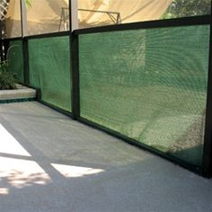 1000 Images About Shade Cloth Curtains On Pinterest