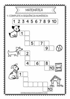 before and after number worksheets for kindergarten math worksheets free Lkg Worksheets, Kindergarten Math Worksheets, Number Worksheets, Worksheets For Kids, Preschool Activities, Hindi Worksheets, Alphabet Worksheets, Numbers Kindergarten, Numbers Preschool