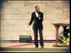 Micah Stampley - ManPower at MegaFest - Join us in beautiful Dallas, TX for MegaFest 2013. August 29-31  For more info visit www.mega-fest.com
