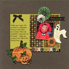 CT layout using the fun Halloween kit, Na Vizuka, by Autumn Owl Designs, http://www.mymemories.com/store/display_product_page?id=VLRK-CP-1410-71382  Check out her store, http://www.mymemories.com/store/designers/Autumn_Owl_Designs Entire store is 31% off through Nov. 2nd!!!