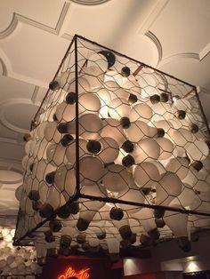 Light Ceiling Lights, Decorating, Lighting, Inspiration, Home Decor, Decor, Biblical Inspiration, Decoration, Light Fixtures