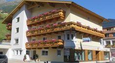 Apart Gletscherblick - #Apartments - $106 - #Hotels #Austria #Sölden http://www.justigo.in/hotels/austria/solden/apart-gletscherblick_44594.html
