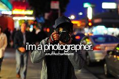I want someone to take pic of me like this.
