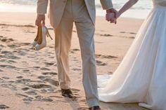 Sayulita Wedding by Joann Arruda Photography Perfect Wedding, Our Wedding, Destination Wedding, Dream Wedding, Wedding Stuff, Wedding Dreams, Wedding Things, Wedding Shoes, Cruise Wedding