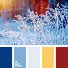 Color Palette #3642 | Color Palette Ideas | Bloglovin'