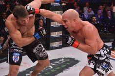 Empresário de Cyborg desmente Tito Ortiz sobre conselho de lutar no UFC; entenda - http://anoticiadodia.com/empresario-de-cyborg-desmente-tito-ortiz-sobre-conselho-de-lutar-no-ufc-entenda/