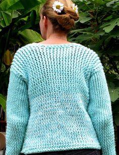 KKAquaSweater2