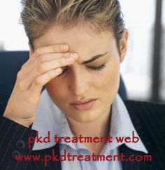 Pin by Imigran Recovery on Migraine   Cluster headaches ...