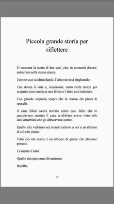 Best Quotes, Love Quotes, Inspirational Quotes, Italian Quotes, Something To Remember, Lectures, Sentences, Life Lessons, Quotations
