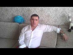 МММ платит 41000 руб