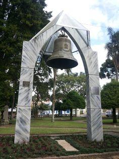 Garibaldi, RS