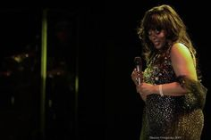 Donna Summer by Antoni Azocar