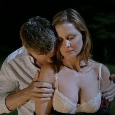 Josie Davis and Marc Menard in Accidental Obsession Victoria, Hollywood, Couples, Couple Photos, Couple Shots, Romantic Couples, Couple, Couple Pics, Victoria Falls