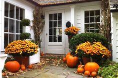 so pretty/Nora's house of Connecticut  countryhouseblog